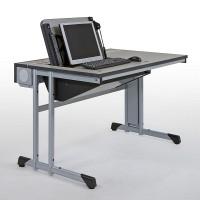Computermöbel   Schule / Hort