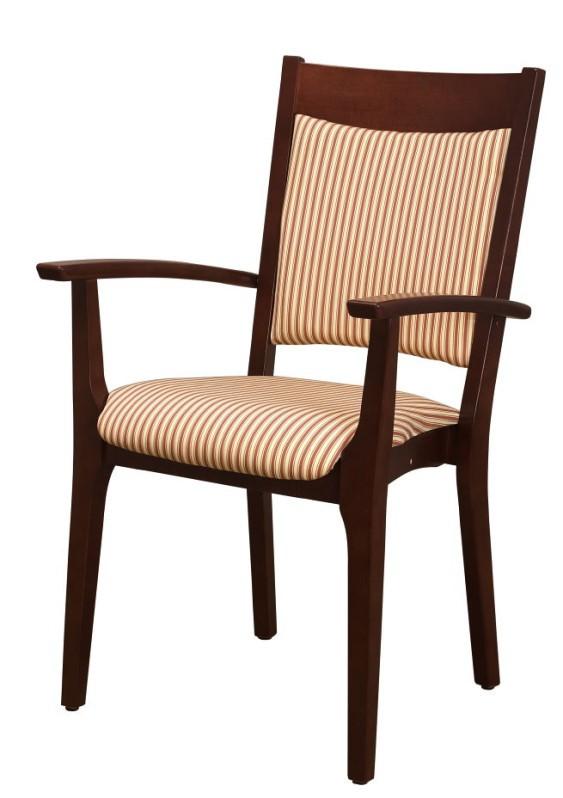 modell bergen stuhl sessel 2 sitzer 3 sitzer. Black Bedroom Furniture Sets. Home Design Ideas