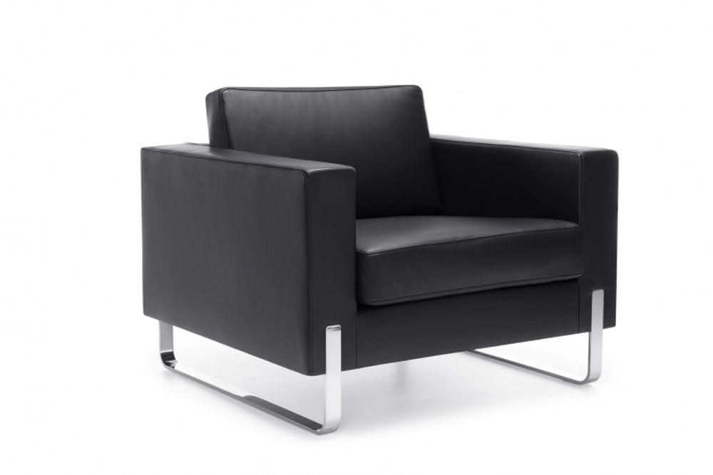 design sessel. Black Bedroom Furniture Sets. Home Design Ideas