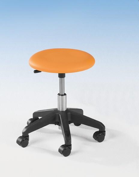 stuhl ohne lehne