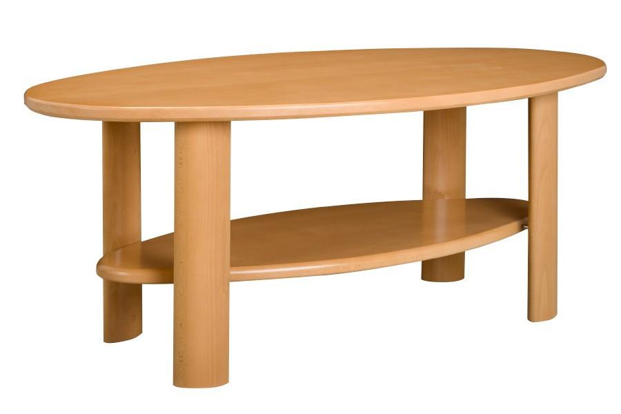 serie duisburg stuhl sessel couch traversenbank tisch. Black Bedroom Furniture Sets. Home Design Ideas