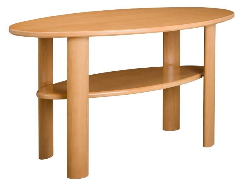 serie-duisburg -stuhl-sessel-couch-traversenbank-tisch, Esstisch ideennn