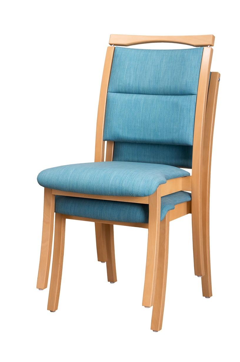 stuhl madrid. Black Bedroom Furniture Sets. Home Design Ideas