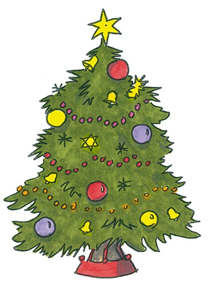 weihnachtsbaum englisch my blog