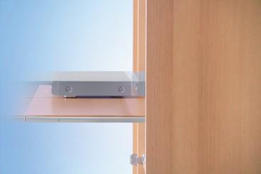 tv wagen ftv 200 r. Black Bedroom Furniture Sets. Home Design Ideas