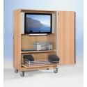 TV-Wagen FTV 200 R
