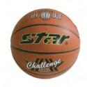 """Basketball """"Challenge"""", Größe 7"""