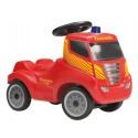 Rutsch LKW Feuerwehr