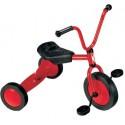 Winther Mini Dreirad, mit Steg