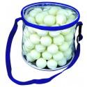 Tischtennisbälle (100 Stück)