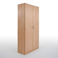 012_Mehrzweckschrank