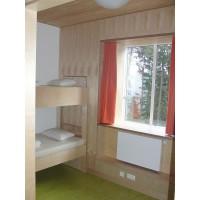 063_Wandvertaefelung_Fensterlaibung_Vorhaenge