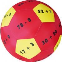 Lernspielball Zahlenraum bis 100