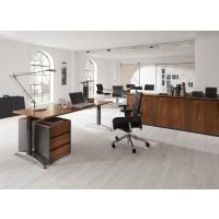 Palmega - elegant, schwungvoll, ansprechend Design und Funktion für Anspruchsvolle!