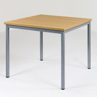 Tisch schule  Schülertische - Tische - Schule / Hort