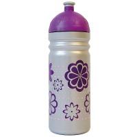 Schadstofffreie Trinkflasche, 0,5 L