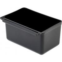 Container L für Servierwagen, aus Kunststoff