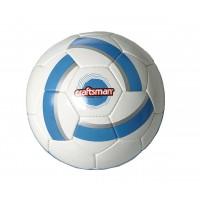 """Fußball """"Goalgetter"""""""