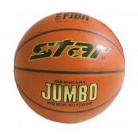 """Basketball """"Jumbo Star"""""""
