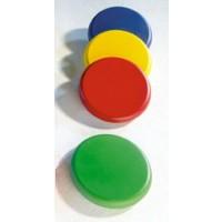 Wasserabweisende Frisbee
