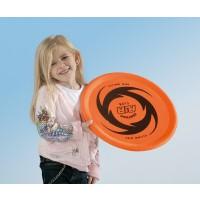 Frisbee, Durchmesser 40 cm