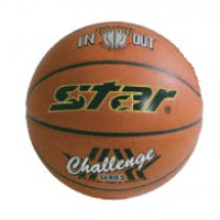 """Basketball """"Challenge"""""""