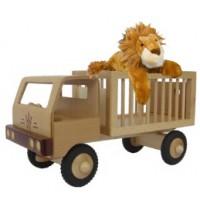 Zootransporter