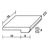 Lehrermagnet MS 10x15, für Personal, Aufsichten, Fachräume etc. 10 x 15 x 3 mm, ganzfarbig