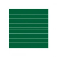 Lineatur 1 =  / 1. Jahrgang 4 : 5 : 4 : 2 cm (für grüne, blaue oder graue Tafeln)