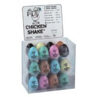 Chicken-Shake