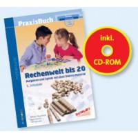 Praxisbuch, inklusive CD-ROM