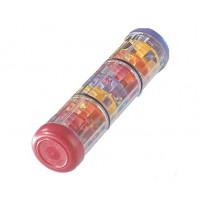 Regenmacher (200 mm lang, Kunststoff)
