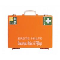 SÖHNGEN Erste Hilfe Koffer, Senioren Heim & Pflege