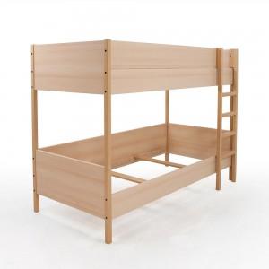 Etagenbetten / Doppelstockbetten