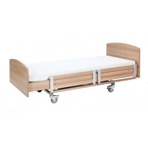 Pflegebett MH140