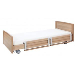 Pflegebett MH150