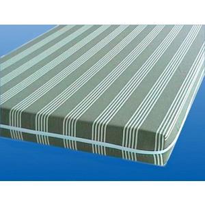 Matratzen und Matratzenbezüge