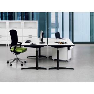Bürowelt VI