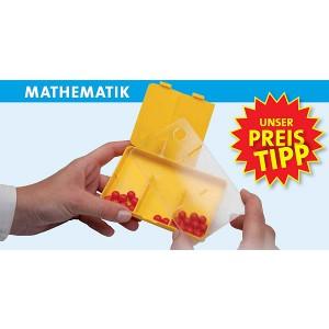 Split-Box für Schüler