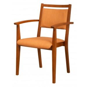 "Stuhl ""Villach"""