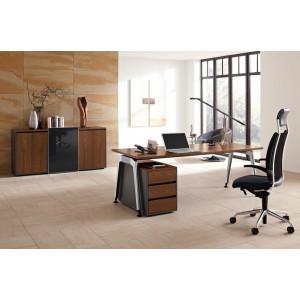 Bürowelt IV