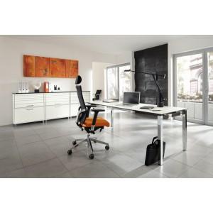 Bürowelt XVII