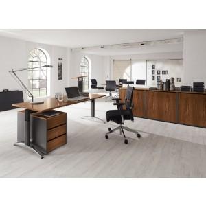 Bürowelt XII