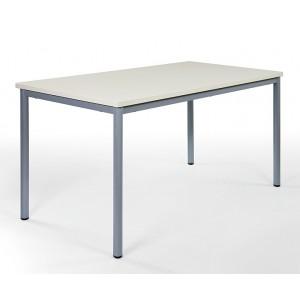 Computertisch SA I ,Vier-Fuß-Tisch