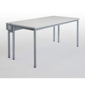 Computertisch SA IV,  Sechs-Fuß-Tisch