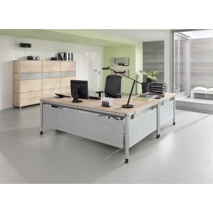 Bürowelt XVI