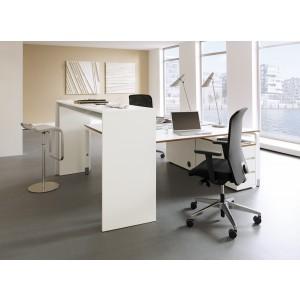 Bürowelt IX