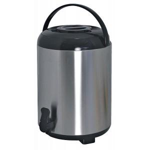 Getränkespender,  9,5 Liter