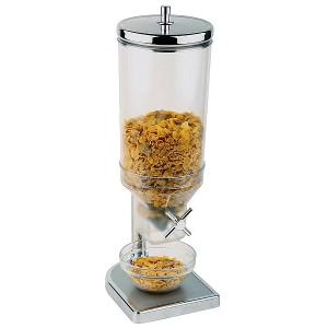 Cerealien-Spender