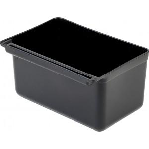 Container  für Servierwagen
